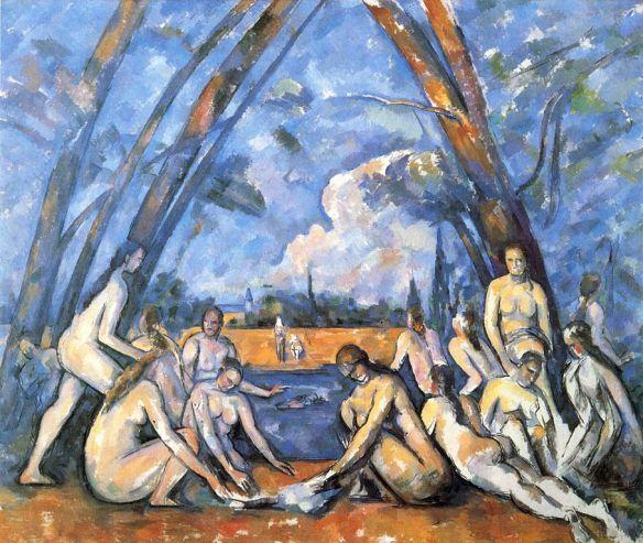 908px-Paul_Cézanne_047